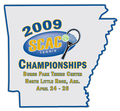 scac-tennis 2009 logo_400x368_72dpi.jpg